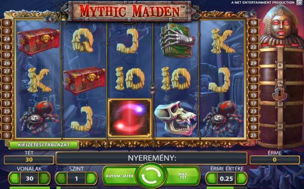igrovoy-avtomat-mythic-maiden-net-ent