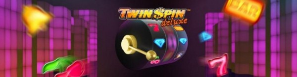 Twin Spin Deluxe 001