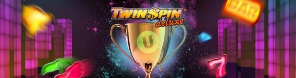 Twin Spin Deluxe 002