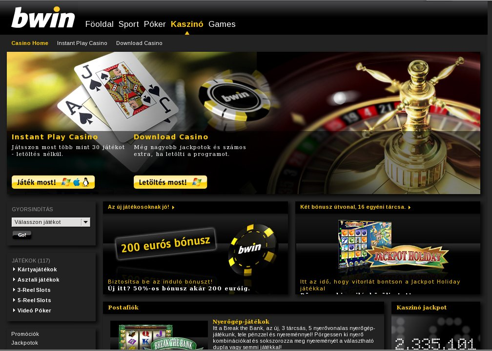 poker bwin android