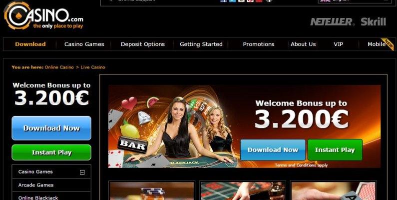 888 pacific poker mac