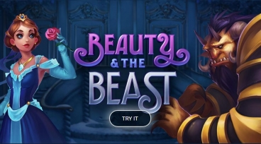 beauty_and_the_beast_slot