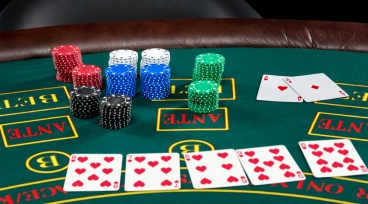 Új játékosait 4000 eurós kaszinó versenyen jutalmazza az Unibet!