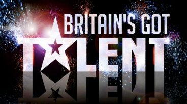 Britain`s Got Talent