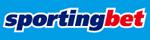 Sportingbet kaszin�